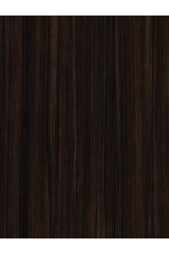 Elevented Wood 10502